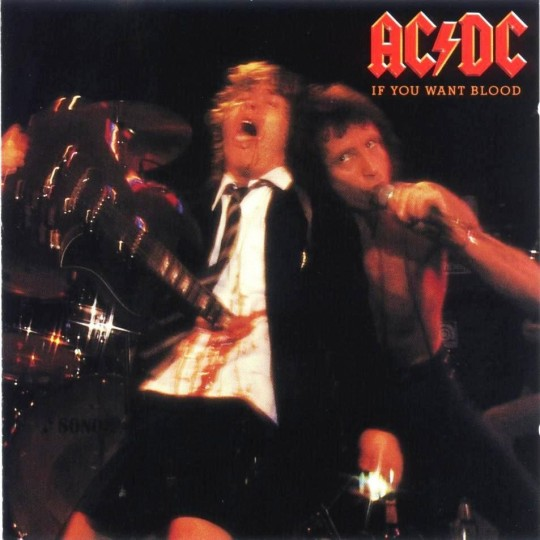 Acdc_if_you_want_blood_youve_got_it_remastered_1994_retail_cd-front