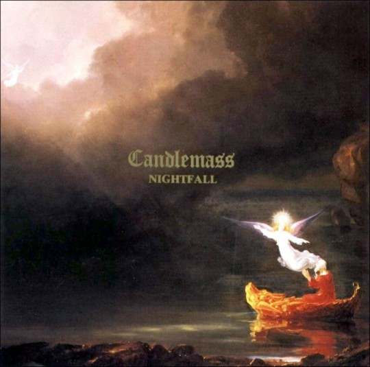 Candlemass_nightfall_1988_retail_cd-front