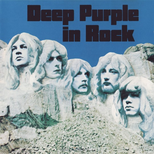 Deep_purple_in_rock_1989_retail_cd-front