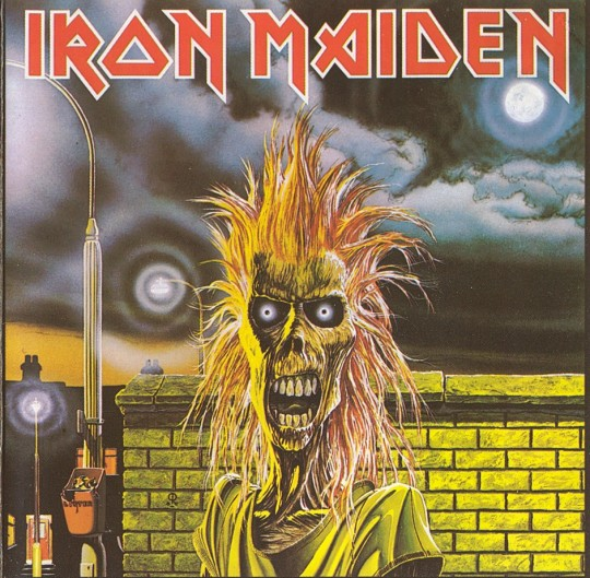 Iron_maiden_iron_maiden_1982_retail_cd-front