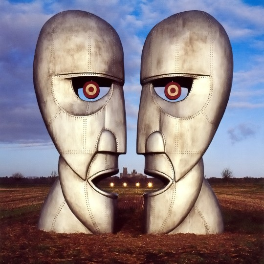 Pink_floyd_the_division_bell_1994_retail_cd-front