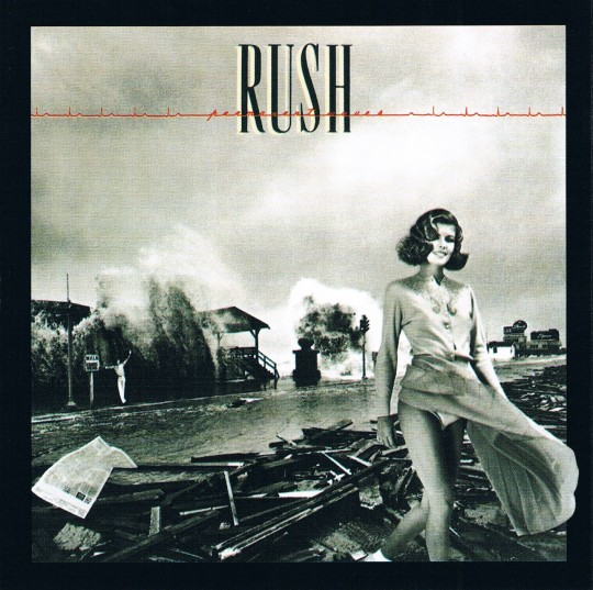 Rush_permanent_waves_1980_retail_cd-front