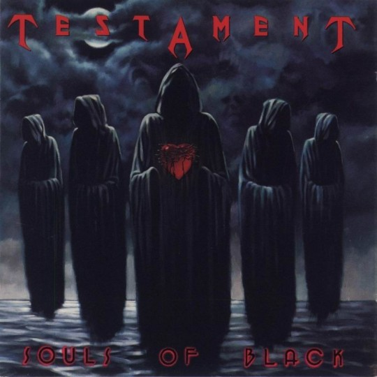 Testament_souls_of_black_1990_retail_cd-front